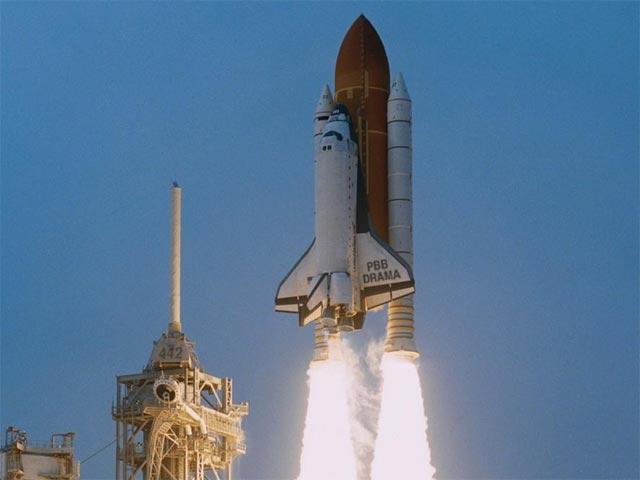 space shuttle challenger - 888×630