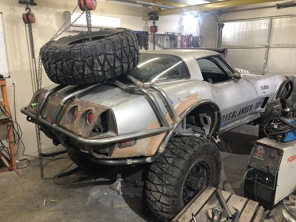 Name:  Spare tire 2.jpg Views: 75 Size:  138.8 KB
