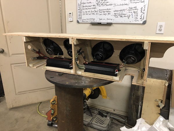 Name:  Speaker Box Amp.jpg Views: 1260 Size:  106.7 KB