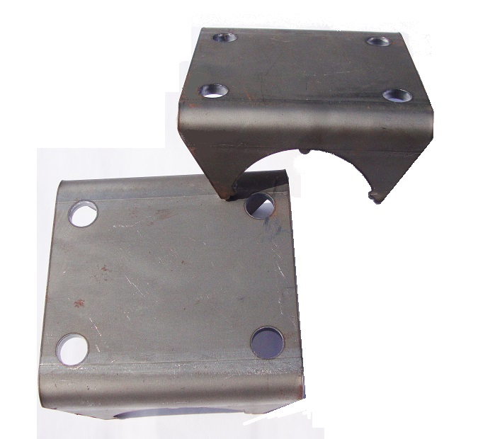 Name:  Spring Under axle U bolt plate.JPG