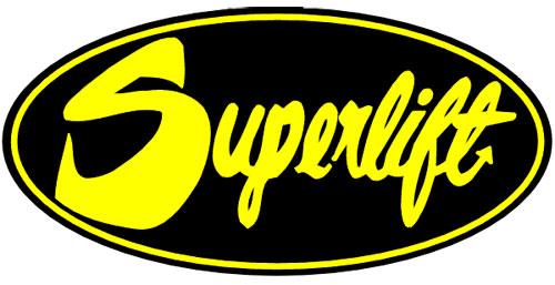 Name:  SuperliftLogo.jpg Views: 321 Size:  34.2 KB