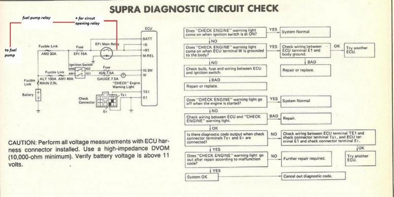 Name:  supra diagnostic 2 (Copy).jpg