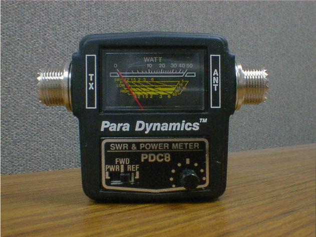 Best swr meter for cb radios