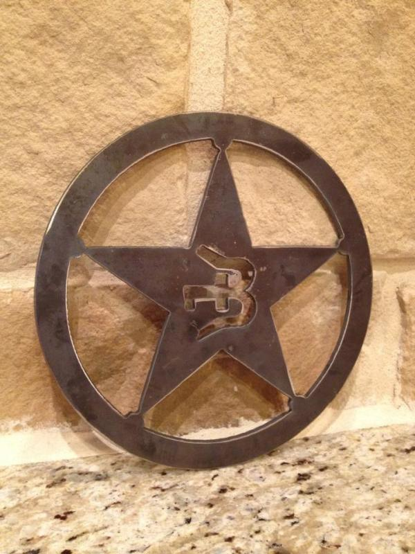 Name:  texas star.jpg