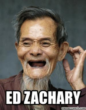 Name:  thumb_ed-zachary-memecrunch-com-ed-zachary-51090576.png Views: 67 Size:  72.8 KB