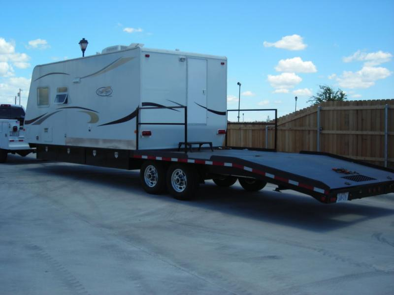 Name tr04.jpg Views 125603 Size 39.0 KB & Lets see your Trailers with campers: Homemade - Pirate4x4.Com ...
