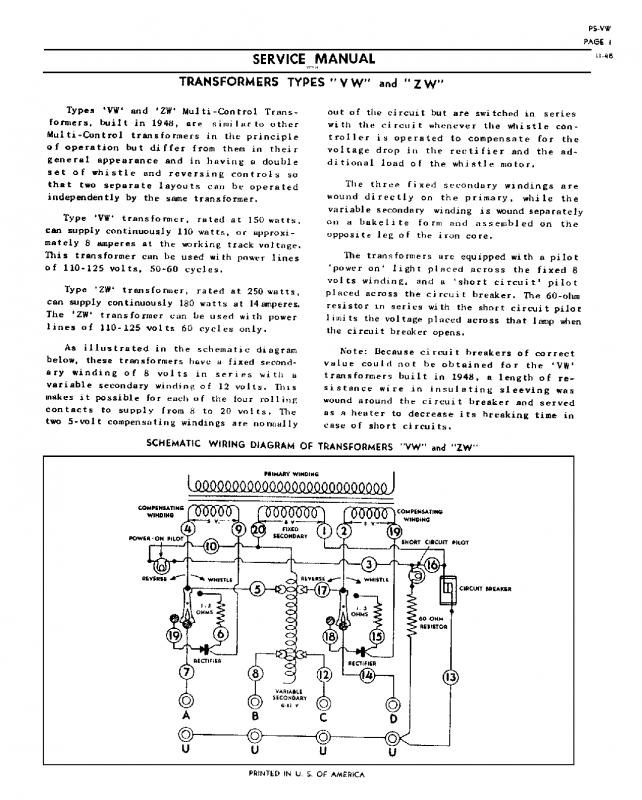 lionel transformer wiring diagram lionel image wiring diagram for lionel trains the wiring diagram on lionel transformer wiring diagram