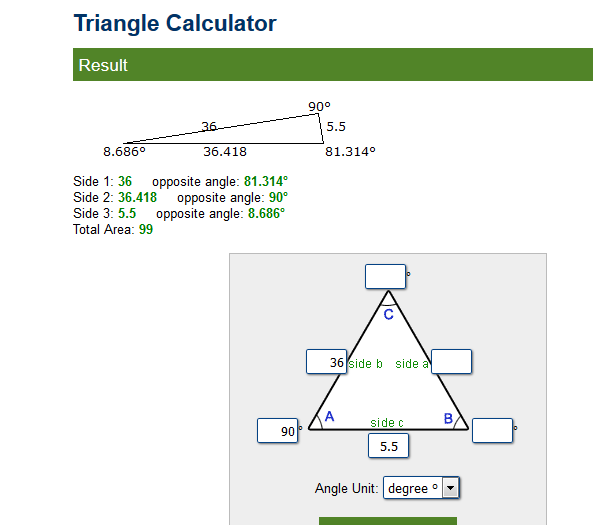Name:  Triangle for body rocker.png