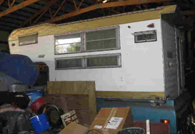 Homemade Truck Camper Plans Free Model Boat Plans Aluminum Jet Boat ...