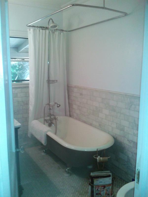 ideas refinish walk cost shower refinishing to design in tub bathtub interior build and example
