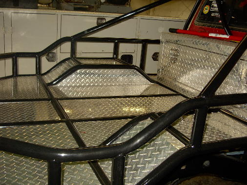 bed's, custom truck bed's?? - Pirate4x4.Com : 4x4 and Off-Road Forum