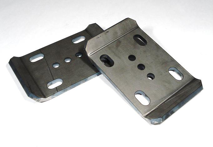 Name:  U-Bolt plate.jpg