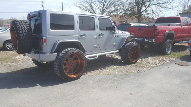 Name:  ugly jeep 1.jpg