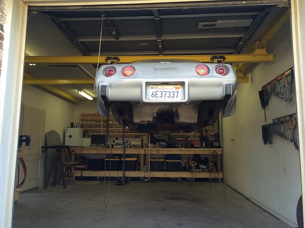 Name:  Vette Clean Body Lift.jpg