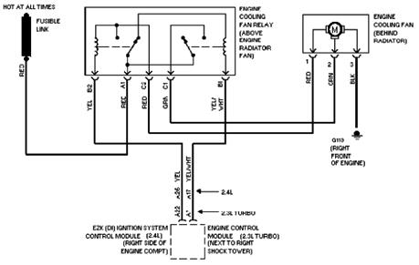 lq4 engine wiring online wiring diagram data
