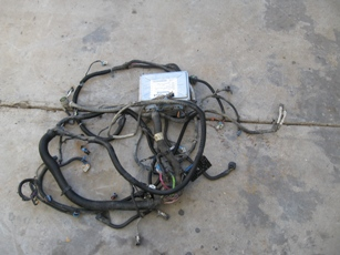 465079d1252479930 2000 vortec 5 3 site vortec harness 2000 vortec 5 3 on site page 4 pirate4x4 com 4x4 and off jim's performance wiring harness at beritabola.co