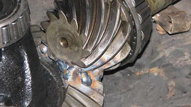 1107642d1384581045-welding-diffs-welded_