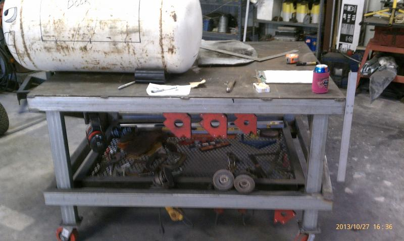 Name:  welding table 01.jpg
