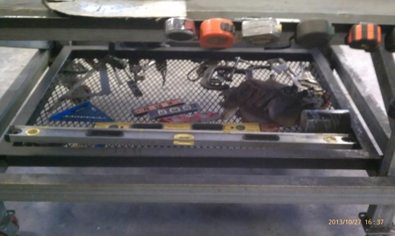 Name:  welding table 02.jpg