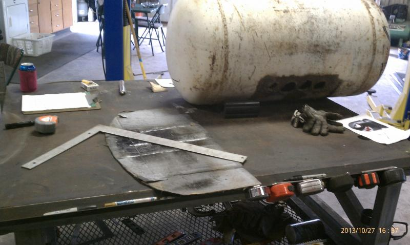 Name:  welding table 03.jpg