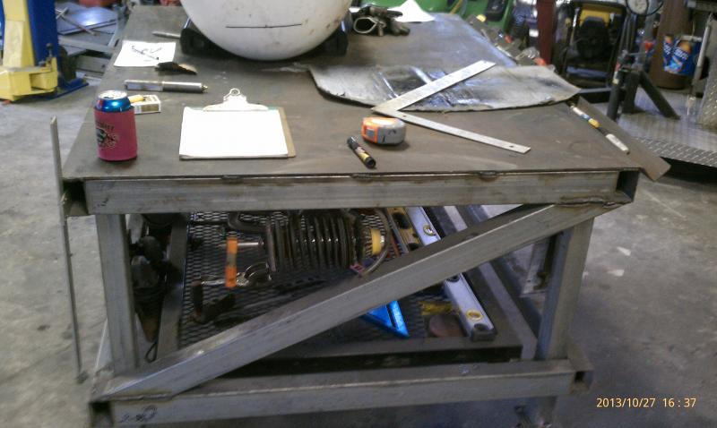 Name:  welding table 04.jpg