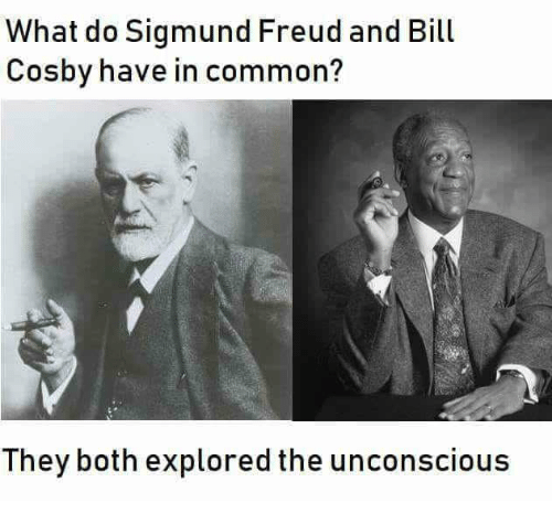 Name:  what-do-sigmund-freud-and-bill-cosby-have-in-common-37381791.png Views: 143 Size:  119.4 KB