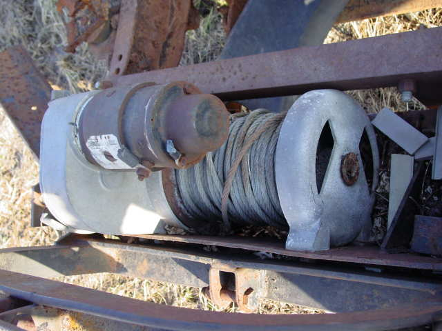what model is this warn winch com x and off road winch 1 jpg views 10929 size 46 6 kb