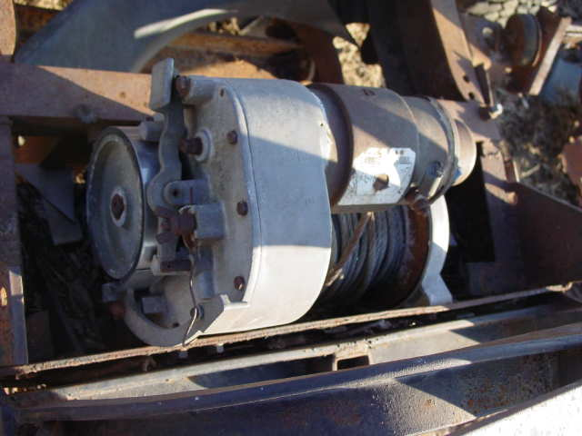 what model is this warn winch com x and off road winch 2 jpg views 11699 size 39 7 kb