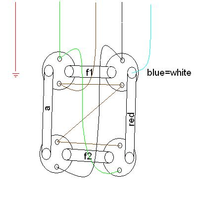 wiring schematic warn winch with How To Test A Warn Winch Motor on Engo Winch Wiring Diagram further How To Test A Warn Winch Motor in addition Power Quick Disconnect besides Polaris Ranger 6x6 Wiring Diagram besides Wiring Diagram Kenmore 90 Series Dryer.