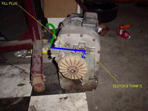warn winch com x and off road forum i doubt i m the only one that s run the cable hopped behind the wheeil and discovered they forgot to lock the clutch back in