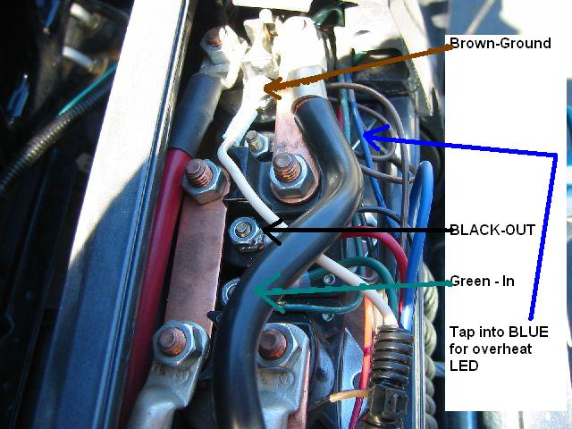 208536d1128317152 tj winch cab control panel wire tap tj winch in cab control panel pirate4x4 com 4x4 and off road forum warn xd9000i wiring diagram at soozxer.org