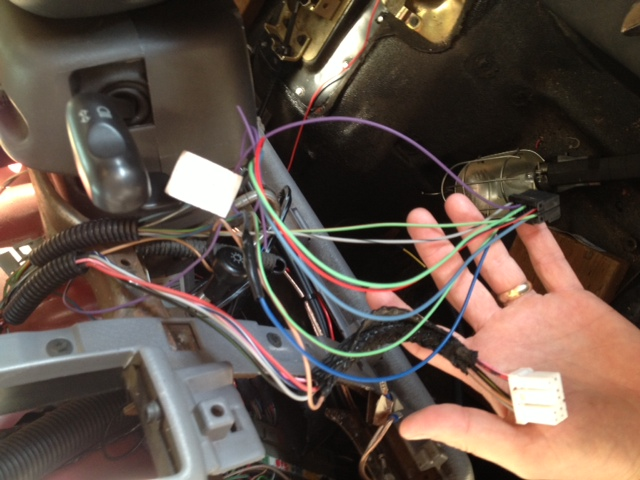 699468d1349225150-1997-tj-2-5-l-wires-completed Jeep Tj Wiring Harness Labeled on jeep commando wiring harness, jeep tj trailer wiring, jeep wrangler cheap mods, jeep wiring harness kit, jeep tail light wiring harness, jeep wj wiring harness, ford wiring harness, jeep cj wiring harness, kia spectra wiring harness, jeep xj wiring harness, 1978 jeep cj7 wiring harness, jeep tj audio wiring, jeep grand wagoneer wiring harness, jeep wiring harness diagram, jeep liberty wiring harness, jeep commander wiring harness, dodge wiring harness, jeep wrangler wiring, jeep cherokee 4.0 wiring harness, jeep compass wiring harness,