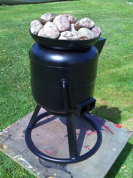 Attached Images - DIY Wood Stove - Pirate4x4.Com : 4x4 And Off-Road Forum