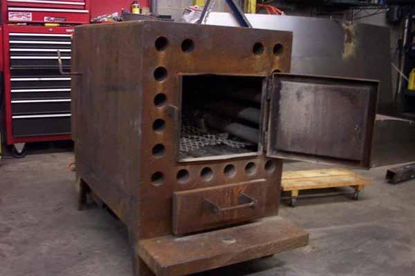 alan stoves swansea crown court