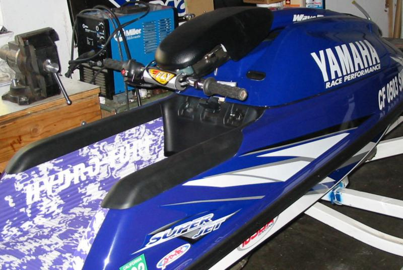 2 stroke jet skis - Pirate4x4 Com : 4x4 and Off-Road Forum