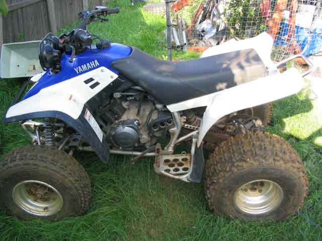 yamaha warrior 350 for sale. yamaha warrior 350 for sale r