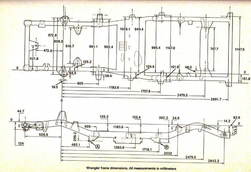 B Bceeed B Cbbd De likewise Vw Beetle Fuse Box Diagram as well D Cj Alternator Wiring Alternator Regulator likewise B Be F in addition Install Vr B. on 1974 jeep cj5 wiring diagram