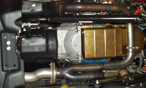 Cj7 Dual Exhaust Kit – Wonderful Image Gallery