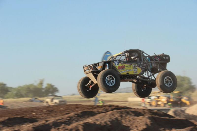Ultra 4 Ifs Car For Sale 150k