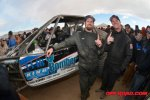 Randy-Mike-Slawson-King-of-the-Hammers-2-8-13.jpg
