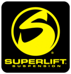 Superlift.png