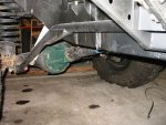 trailing arms 2.jpg