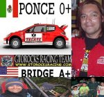 TEAM GTOROCKS RACING TEAM - CALCA PARA WRC.JPG