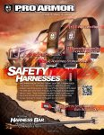 safety harness flyer close up.jpg