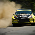 Foust Action