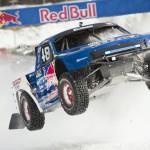 Ricky Johnson - Garth Milan/Red Bull Content Pool