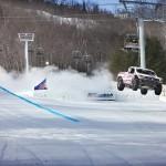 Carl Renezeder - Brian Nevins/Red Bull Content Pool