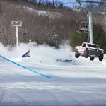 Brian Nevins/Red Bull Content Pool