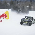 Johnny Greaves - Garth Milan/Red Bull Content Pool