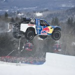 Bryce Menzies - Garth Milan/Red Bull Content Pool